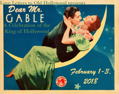 http://loveletterstooldhollywood.blogspot.ca/2017/11/announcing-clark-gable-blogathon.html