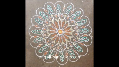 rangoli-designs-with-colors-1ab.png