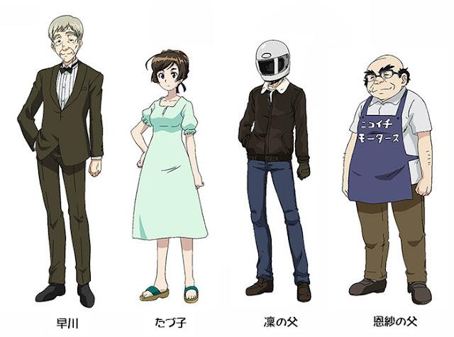seiyuu-tambahan-untuk-anime-bakuon-di-perlihatkan