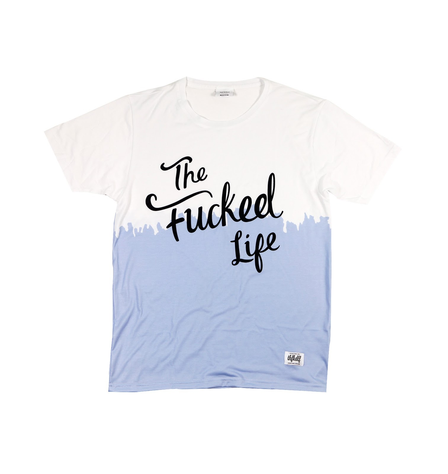 https://grafitee.es/s/camisetas/904-t-shirt-the-fucked-life-dip-dye.html