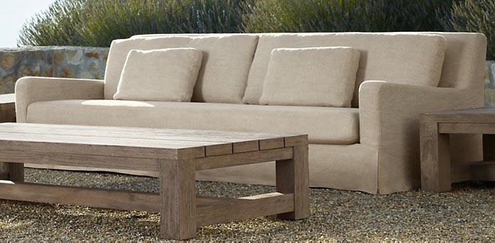 Outdoor Furniture Covers Restoration Hardware | Interior ...
