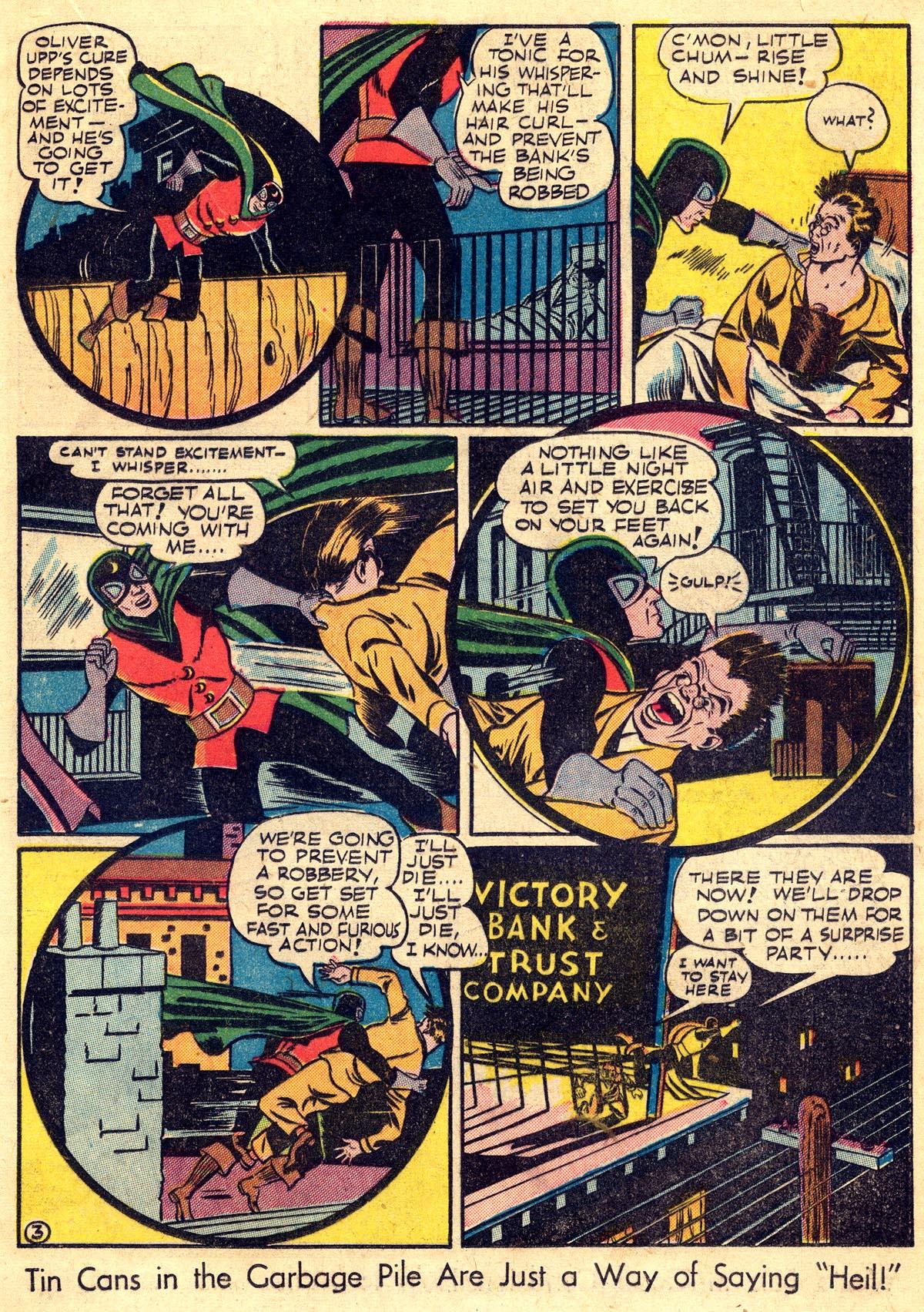 Read online All-American Comics (1939) comic -  Issue #60 - 29