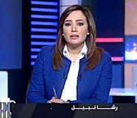 برنامج كلام تانى حلقة الخميس 20-7-2017  مع رشا نبيل وحوارحول لجان الفتوى بمترو الانفاق
