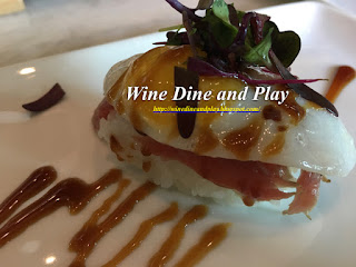 Souzou is now called Sake 23 restaurant in St. Petersburg, Florida serving Asian fusion cuisine in a gastro-style pub