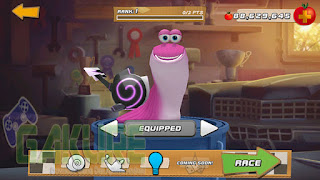 Download Game Turbo Fast Mod Apk