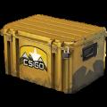 Case Simulator 2 apk mod