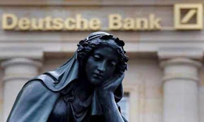 tha-afhsei-to-verolino-thn-deutsche-bank-na-xreokophsei