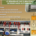 Animation en Electrotechnique Démarrage par élimination de résistances rotoriques