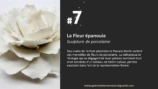 http://galeriedelamarraine.bigcartel.com/product/fleur-epanouie