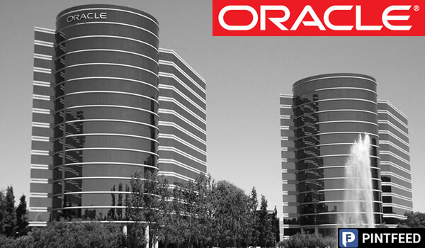PintFeed | Oracle buys Aconex