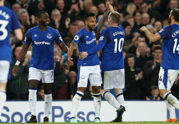 Prediksi Bola Everton vs Southampton Liga Inggris