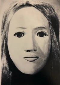 Count Every Mystery: October 30, 1980 Placer County Jane Doe