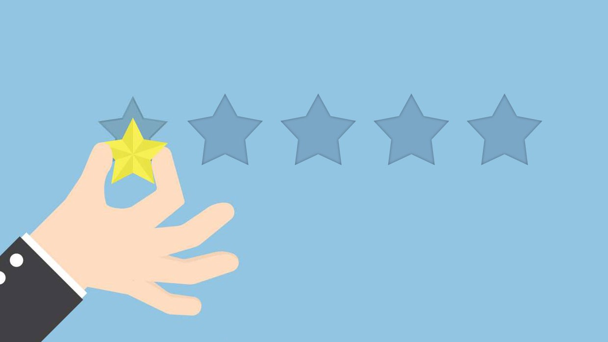 Evaluating The Role Of App Reviews And Ratings In Bringing