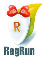 Download RegRun Reanimator 2015 Latest Version