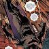 BATMAN #1 & #2