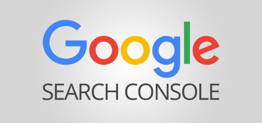 How to Use Google Search Console for Beginners