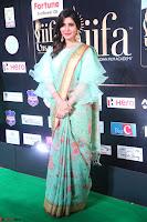 Samantha Ruth Prabhu Looks super cute in a lovely Saree  Exclusive 52.JPG