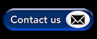 https://www.mathrutva.in/contact-us.html