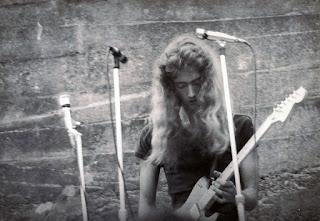 Robert Taylor, 1974