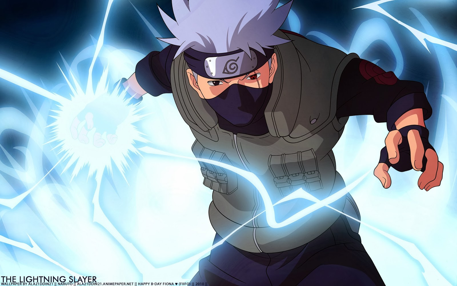1600x1000px kakashi hatake wallpaper hd wallpapersafari - Kakashi sensei wallpaper ...