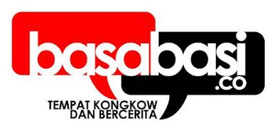 Basabasi.co