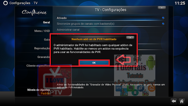 screenshot006 - Configurar IPTV