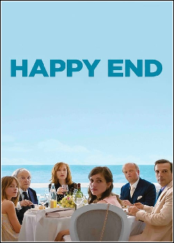 Happy End Dublado