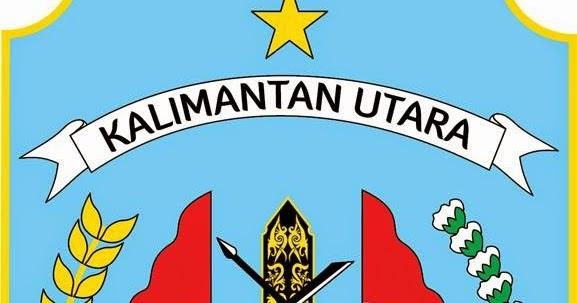 logo pemprov kaltara