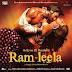 Goliyon Ki Raasleela Ram Leela Dialogues   Bollywood Hindi Movies