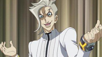 Yu-Gi-Oh! VRAINS Episode 86 Subtitle Indonesia