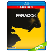 Paradox (2017) BRRip 1080p Audio Dual Latino-Chino