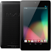 Google Nexus 7 Tablet Review, Features, Specs, Price Details