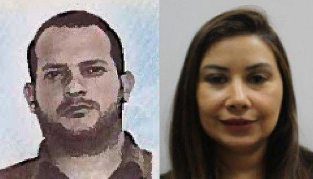 España aprobó la extradición de la enfermera de Chavez y su marido para que paguen cárcel en Venezuela