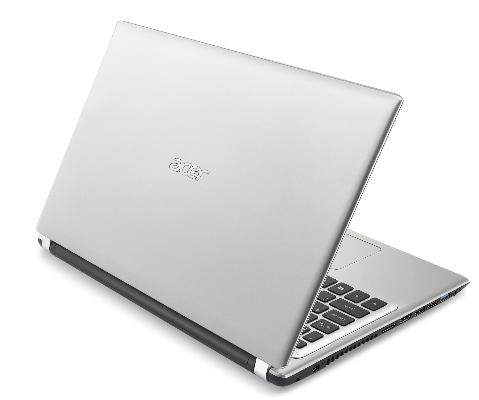 Acer Aspire V5-122P-0637 Windows 8 1 Drivers