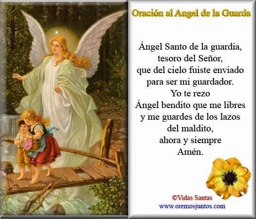 Gifs Y Fondos Paz Enla Tormenta Angel De La Guarda