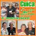 15º Encontro Das Cuícas Foi Celebrado na Quadra da Renascer De Jacarepaguá.