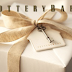 $100 Pottery Barn Gift Certificate Giveaway from Hometalk