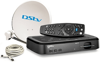 compact plus: Multichoice To Adjust DStv &GOtv Subscription Rates starting From August