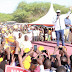 NASA in Baringo, Rift Valley, welcomed with an overwhelming support.