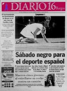 https://issuu.com/sanpedro/docs/diario16burgos2457