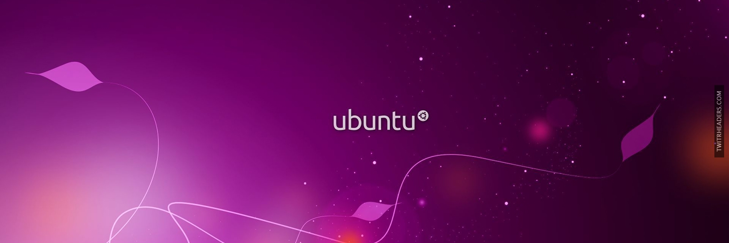 35 Cools Applications to install on the most popular Linux distribution: Ubuntu (Chapter III).