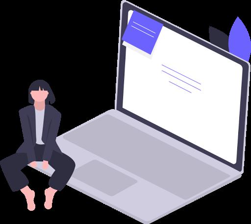 Presencia tu negocio o empresa en la red