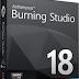 Ashampoo Burning Studio v21.3.0.42 Final + Crack