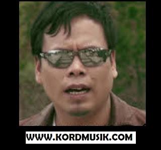 Kunci Gitar Lanser Sihombing - Hodo Tondiki