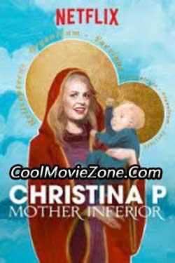 Christina Pazsitzky: Mother Inferior (2017)