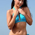 Lorena Garcia - Galeria 2 Foto 2