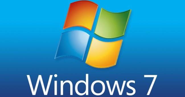 تحميل برامج كمبيوتر مجانا بدون تسجيل
