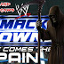 10 Scary and Amazing CAWs For WWE SmackDown! Here Comes The Pain