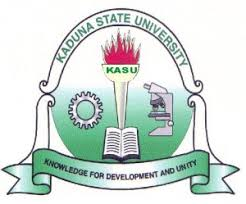 KASU Matriculation Ceremony Date for 2017/2018 Academic Session