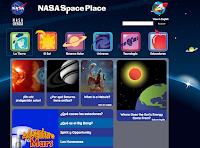 https://spaceplace.nasa.gov/sp/